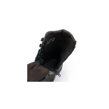3515 强人 男款/特种兵/军靴