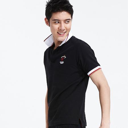 男士polo衫品牌图标