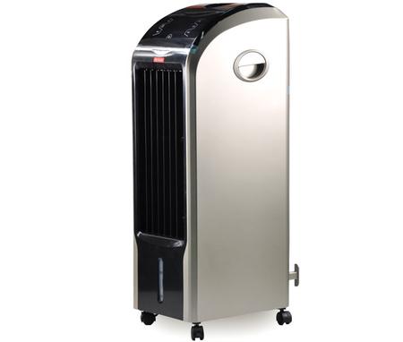 联创空调扇DF-AF1901K - 空调扇\/生活电器\/家