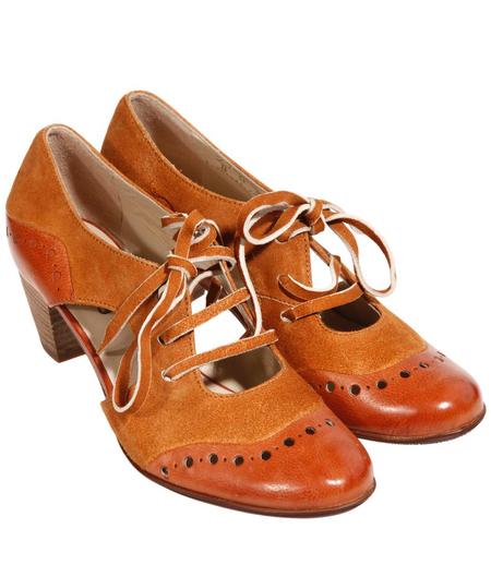 质气质高跟凉鞋
