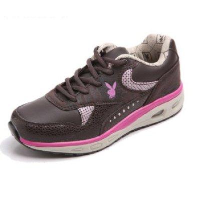 运动鞋女休闲鞋