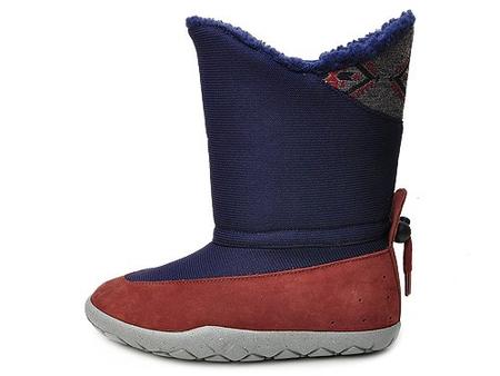 耐克 后跟卡口调节全掌sole气垫运动文化鞋