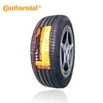 马牌轮胎cc5 205 55r16 91v,205 55r16 91v,韩泰轮胎205 55r16,205 55