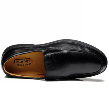商务正装皮鞋