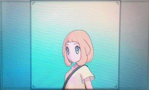 日月主角发型发色10.jpg