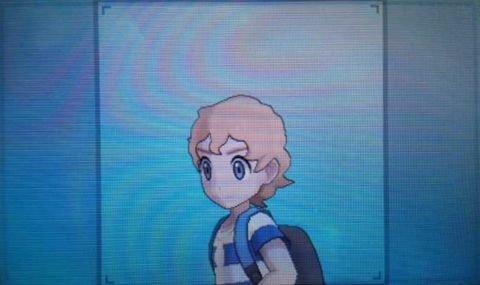 日月主角发型发色25.jpg