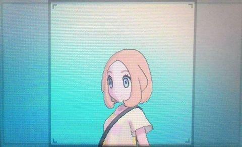 日月主角发型发色11.jpg