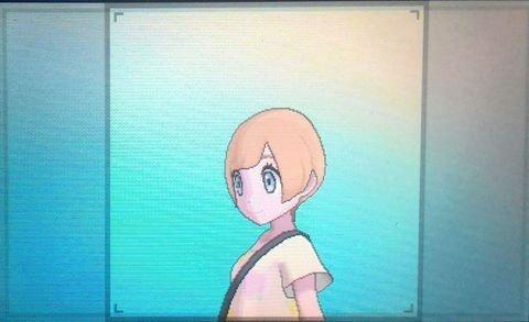 日月主角发型发色13.jpg