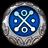 Icon-塞尔凯特胸针.png