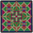 Icon-彩砖花纹地毯.png