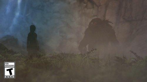男孩和巨兽的故事3.jpg