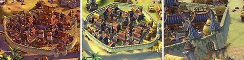 文明6城区建筑分类图文解说22.jpg