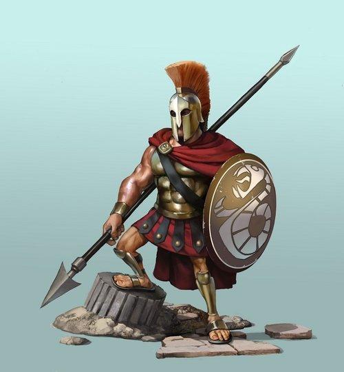 文明6希腊特性2.jpg