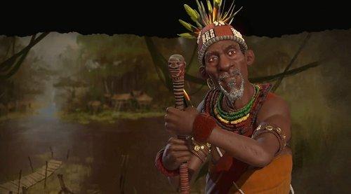文明6刚果特性1.jpg