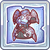 Icon equipment 123281.png