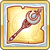 Icon equipment 124251.png