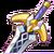 气旋剑.png