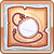 Icon equipment 122613.png