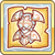 Icon equipment 124311.png