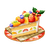 フルーツケーキ2.png