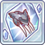 Icon equipment 113101.png