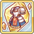 Icon equipment 114281.png