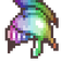Icon59 105.png