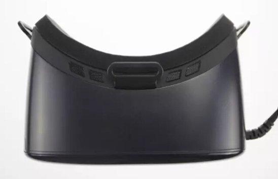 大朋VR头盔E25.jpg