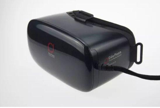 大朋VR头盔E23.jpg
