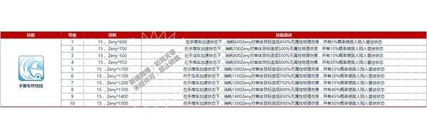 商人系职业专题024.JPG