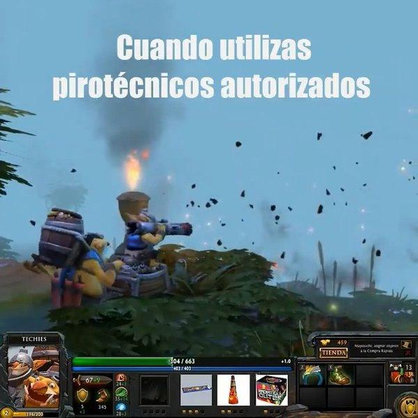 《Dota2》炸弹人安全演示3.jpg