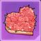 玫瑰花语.png