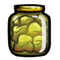 Pickled Meal.png