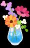 透明花瓶.png