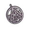 银色徽章.png