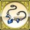 水晶脚链.png