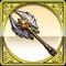 天使之杖.png