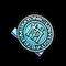 大学徽章材料.png