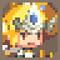 光明剑士里昂 icon.png