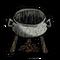 烹饪锅.png