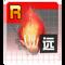 初级魔法 火焰.png