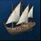 中型阿拉伯帆船.png