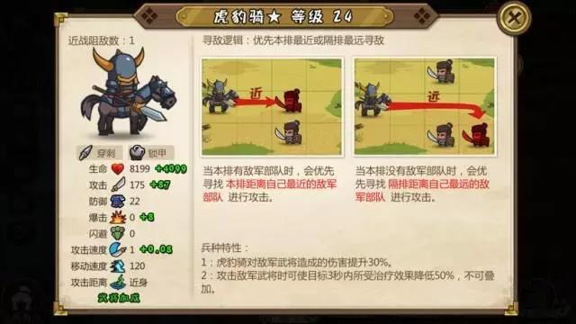 超大型攻略-虎豹骑.jpg