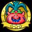 Icon-妖怪番茄·金.png