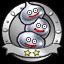 Icon-金属三兄弟·银.png