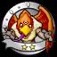 Icon-静默狮鹫·银.png