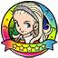 Icon-勇者公主安露西雅·虹.png