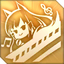 Skillicon Overture.png