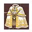 Icon-贵金的外套.png