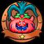 Icon-妖怪番茄·铜.png